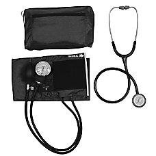 MABIS MatchMates Home Blood Pressure Kit