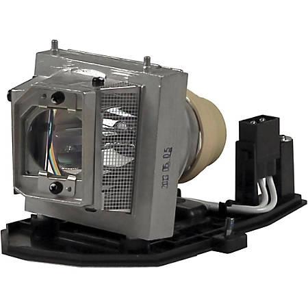 Optoma Projector Lamp