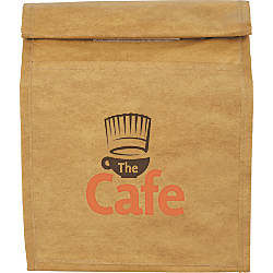 Brown Paper Bag Coolers 12 12