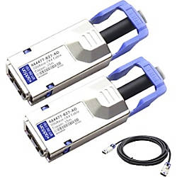AddOn HP 444477 B27 Compatible 10GBase