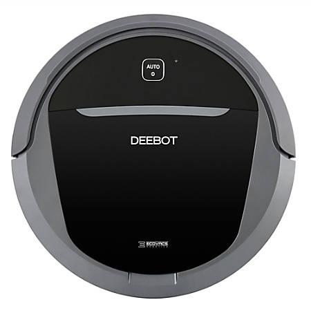 ECOVACS DEEBOT M81 Pro Robotic Vacuum