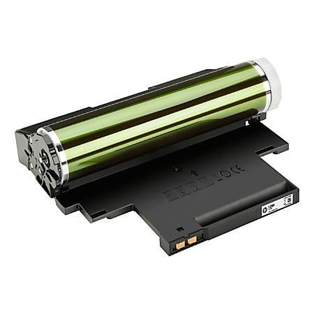 HP 120A Original Laser Imaging Drum