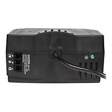 Tripp Lite UPS 750VA 450W Desktop