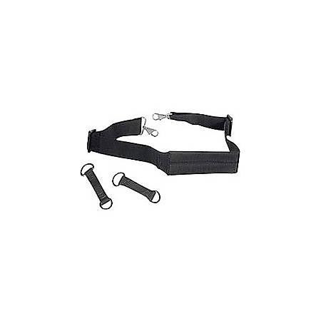 Panasonic TBCH1SS-BLK-P Shoulder Strap