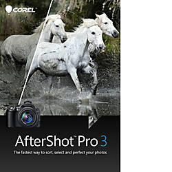Corel Aftershot Pro 3 Download Version