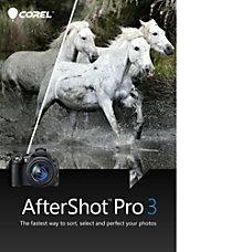 Corel Aftershot Pro 3 Download Version