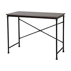 Homestar North America Writing Desk FSC