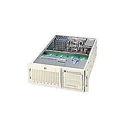 Supermicro SuperChassis SC743i 665B Rackmount Enclosure
