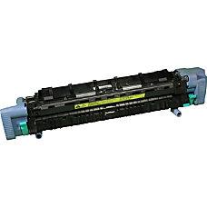 DPI Q3984A REF HP Q3984A Remanufactured