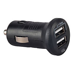 VOXX Auto Adapter