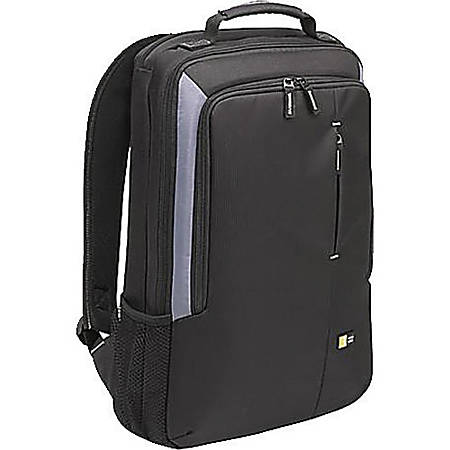 Case Logic® Professional Backpack, Black