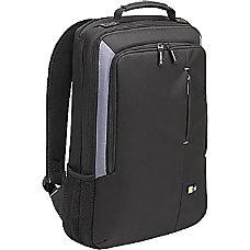Case Logic Professional Backpack Black