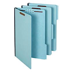 Pendaflex Pressboard Fastener Folders 2 Expansion