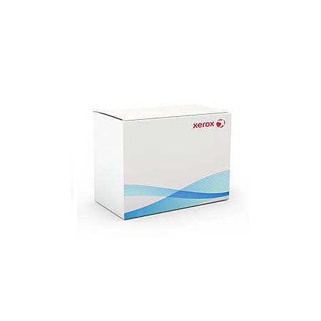 Xerox Wireless Kit