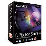 CyberLink Director Suite 6 Download Version