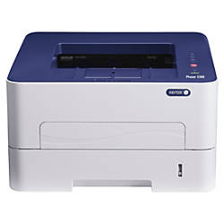 Xerox Phaser 3260DI Wireless Monochrome Laser