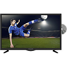 ProScan 32 High Definition LED TVDVD