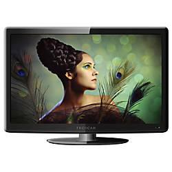 ProScan PLEDV1945A 19 TVDVD Combo HDTV
