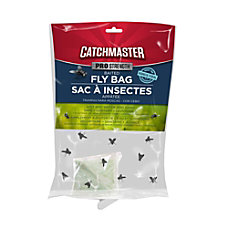 Catchmaster Fly Trap 32 Oz