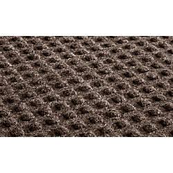 Waterhog Low Profile Floor Mat 3