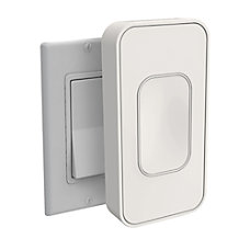 Switchmate Smart Light Wireless Rocker Switch