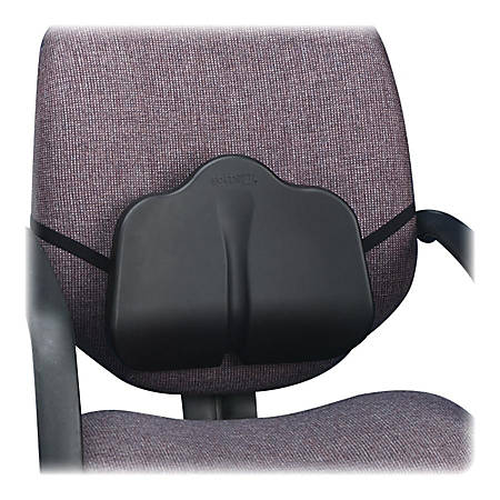 Safco® Softspot® Low-Profile Backrest