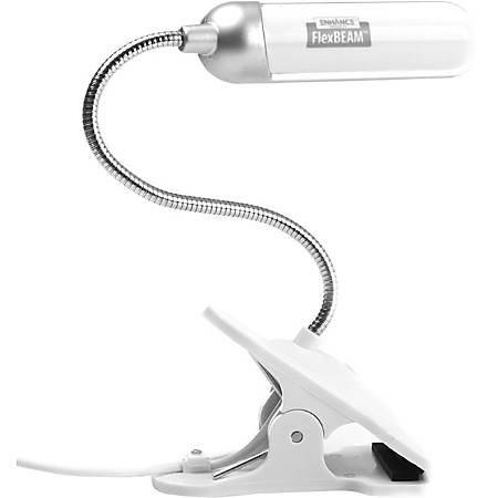 Enhance EN-FLEXBEAM USB Lamp