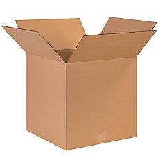 Office Depot Brand Corrugated Cartons 17