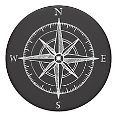 PopSockets PopGrip Compass 1 916