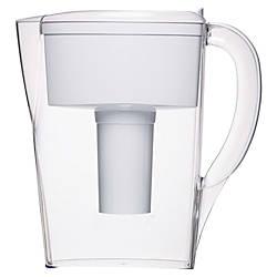 Brita Space Saver 6 Cup Water