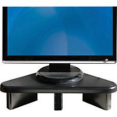 DAC Stax Ergonomic Height Adjustable Corner