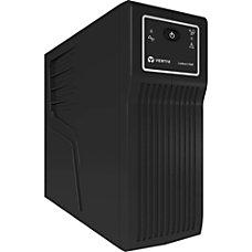Vertiv Liebert PSA 500VA UPS 230VAC