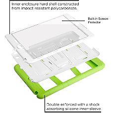 i Blason ArmorBox Case For iPad