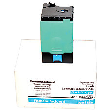 M A Global Cartridges C544X2CG CMA