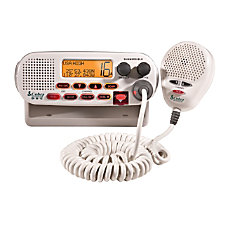 Cobra MR F45 Marine Radio