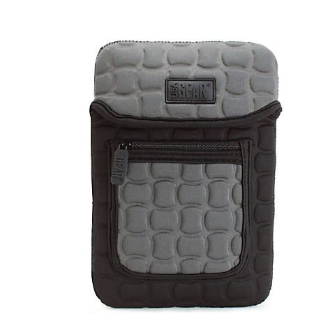 USA Gear FlexARMOR X XNEO Read - Protective sleeve for tablet - neoprene
