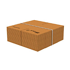 Office Depot Brand Corrugated Boxes 20