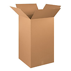 Office Depot Brand Tall Boxes 20