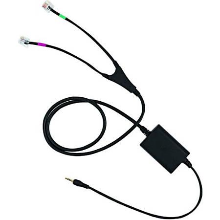 Sennheiser CEHS-CI 03 Mini-phone Phone Cable
