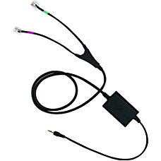 Sennheiser CEHS CI 03 Mini phone