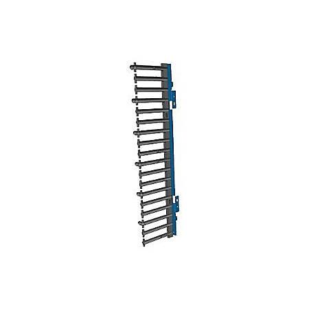 Knurr 010200078 Rack Cable Management Kit