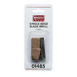 Sparco Tap Action Razor Knife Refill