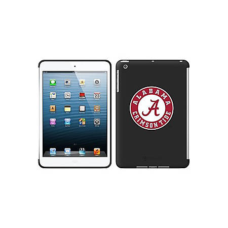 Centon iPad Mini Classic Shell Case University of Alabama