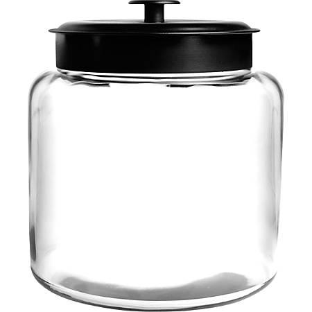 Anchor Montana Jar