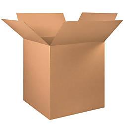 Office Depot Brand Corrugated Cartons 36