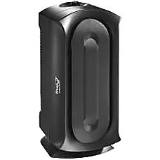Hamilton Beach TrueAir Compact Air Purifier