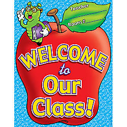 Scholastic Practice Chart Welcome To Our