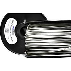 ROBO 3D Printer PLA Filament Silver