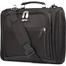 Mobile Edge Express Carrying Case Briefcase