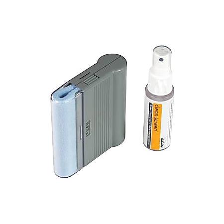 Allsop 29423 Scratch Defender Cleaning Kit